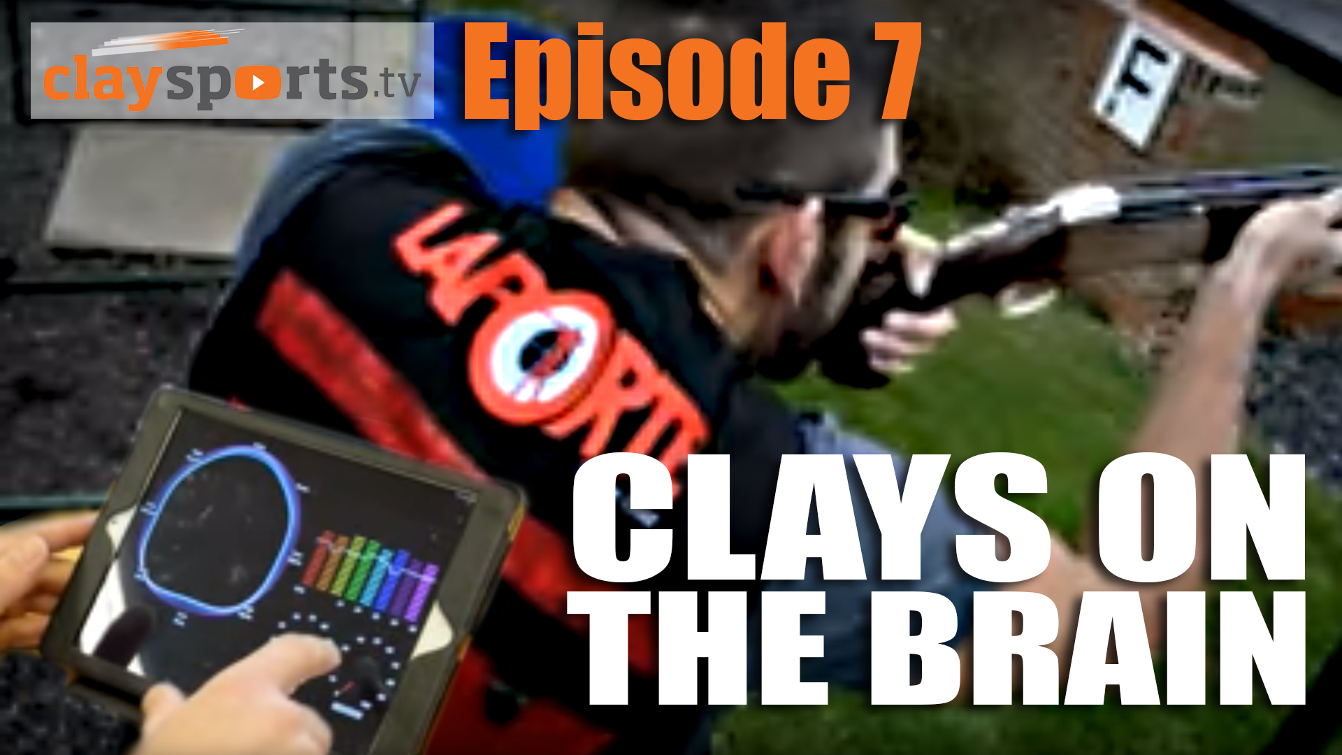claysports-e7-preview-image
