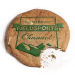 FSC-Cookies-logo-Darker-tweak