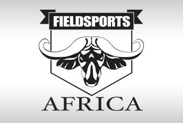 fieldsports-africa