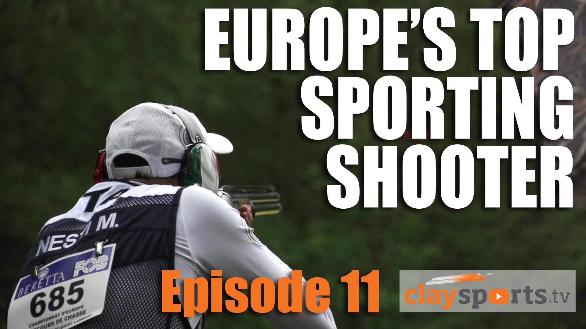claysports-e11-preview-image