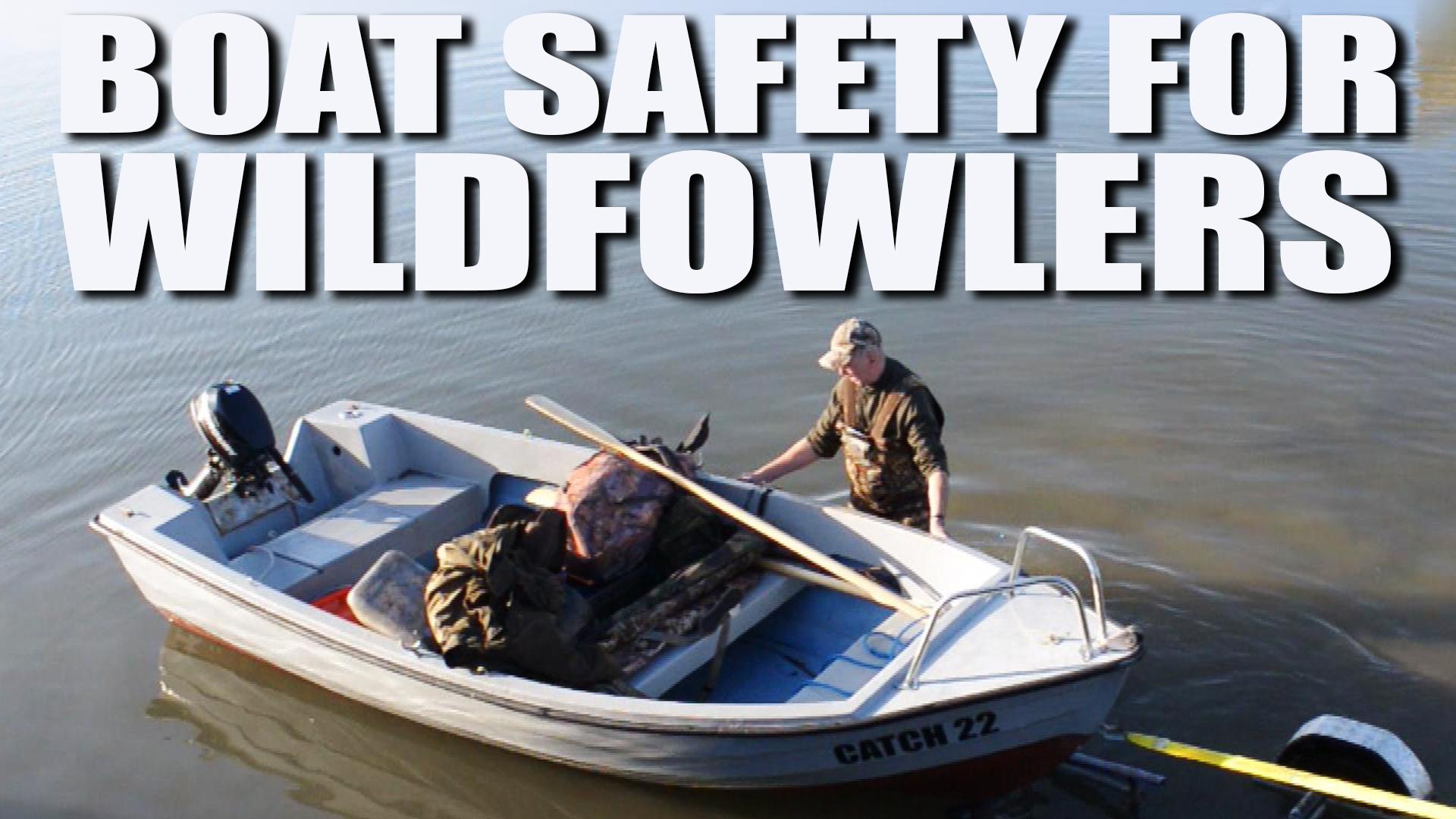 e357-boat-safety