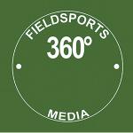 Fieldsports 360 Media