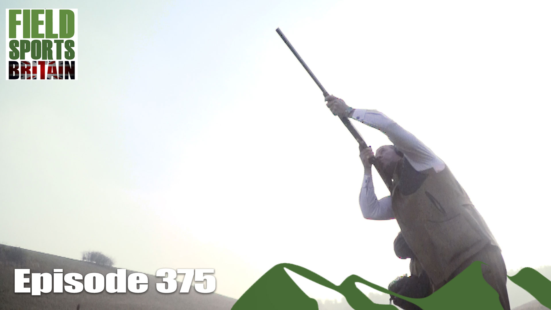 FSB375-thumb