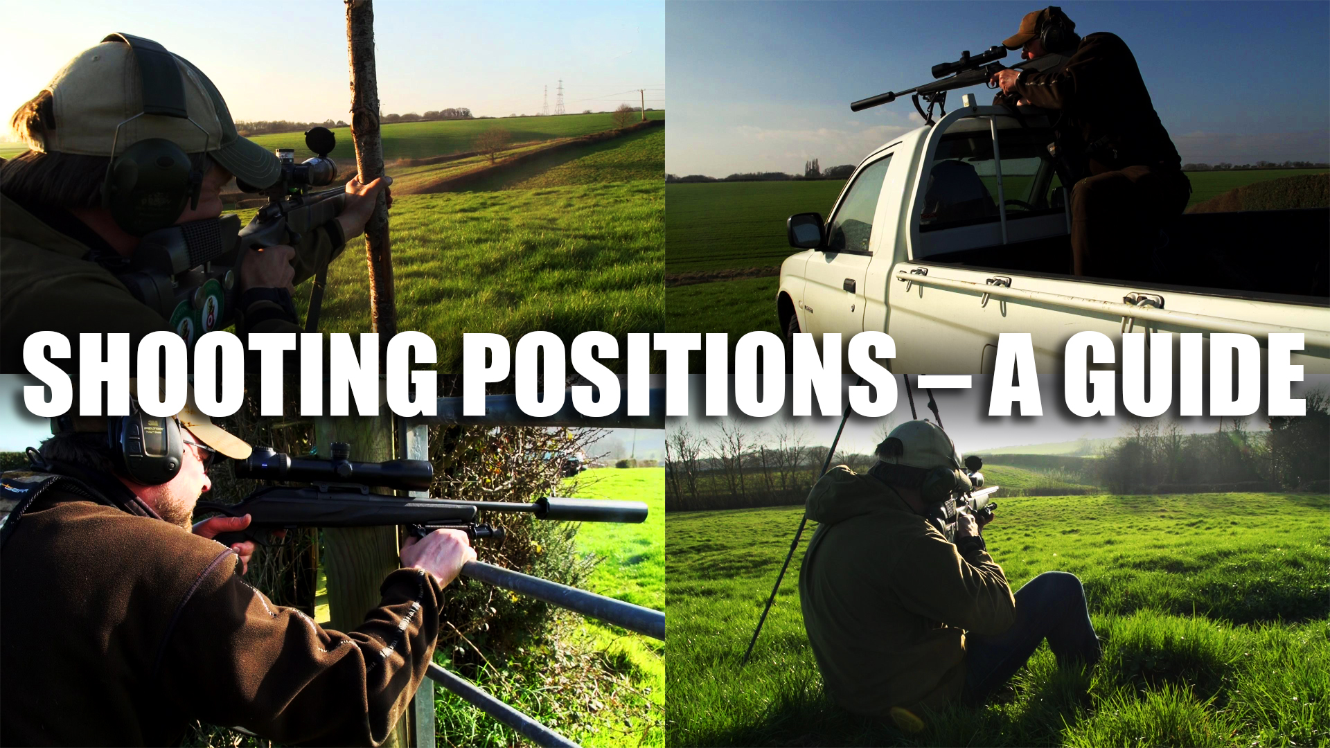 e382-rifle-positions