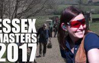 Essex Masters 2017