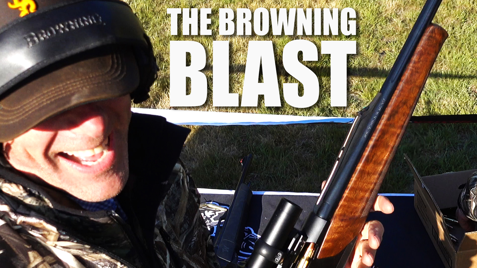 e388-browning-blast