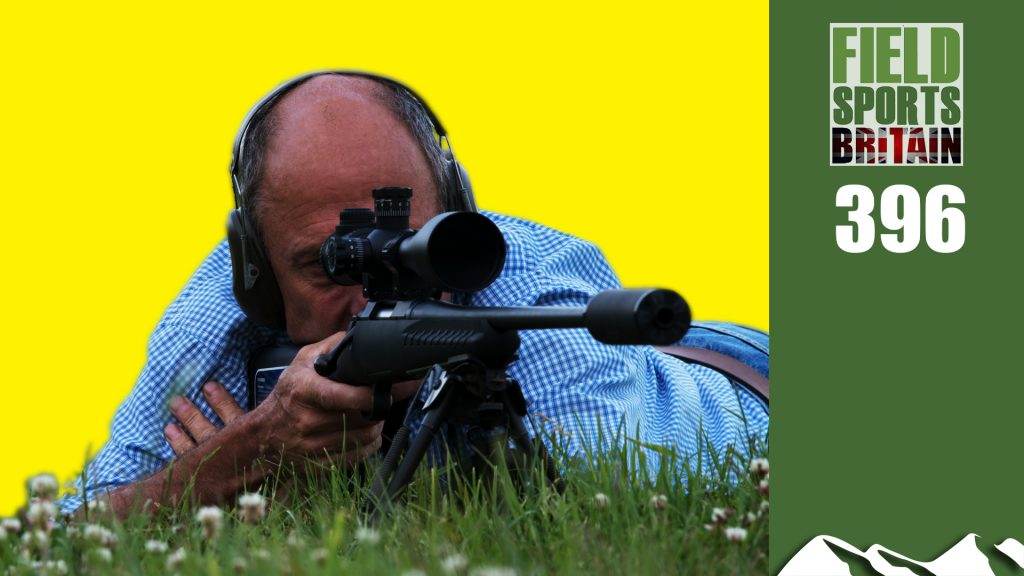 Fieldsports Britain – Cheap Rifle Buyers' Guide