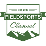 New Olympic airgun sport? Airheads, episode 65 | Fieldsports Channel