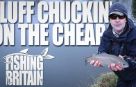 Fly Fishing and Pole fishing – Fishing Britain episode 4