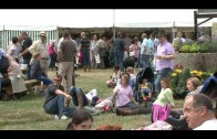 Fieldsports Britain – All the fun of the CLA Game Fair 2010