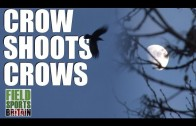 Crow shoots crows (episode 220)