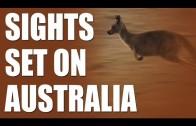 Fieldsports Britain – Australia hunting special