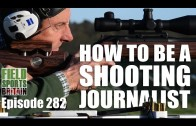 Fieldsports Britain – How to be a Shooting Journalist