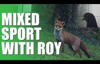 Fieldsports Britain – Mixed sport with Roy Lupton (episode 211)