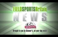 Fieldsports Britain News – 2nd January 2013