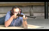 Fieldsports Britain – Norma Ammunition (episode 104)