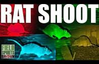 Fieldsports Britain – Shooting Muddy Rats & Tree Rats   (episode 222)