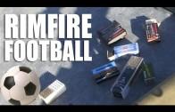 Rimfire Football