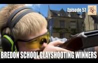 Schools Challenge TV – Bredon School Clayshooting Winners