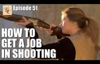 Schools Challenge TV – How to get a job in shooting