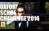 Schools Challenge TV – Oxford Schools Challenge 2014