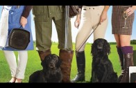 The CLA Game Fair 2014 – for fieldsports enthusiasts