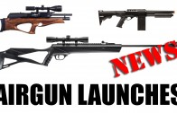 Airgun Launches – HotAir news