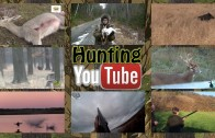 e321-hunting-youtube