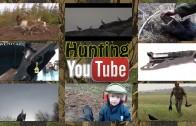 e322-hunting-youtube