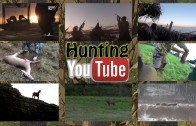 e323-hunting-youtube