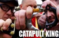 e329-catapults