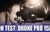 e329-dronepro15x