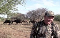 Fieldsports Africa…coming soon!