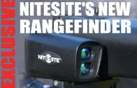 On test: Nitesite's new rangefinder