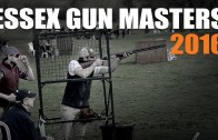 The Essex Gun Masters 2016