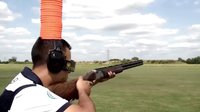 獵奇小片 秀操作:超级射击平衡术