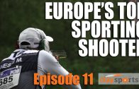 claysports-e11-preview-image