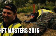 HFTMasters 2016
