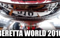 Beretta World 2016
