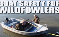 e357-boat-safety