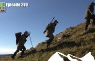 e370-preview-image