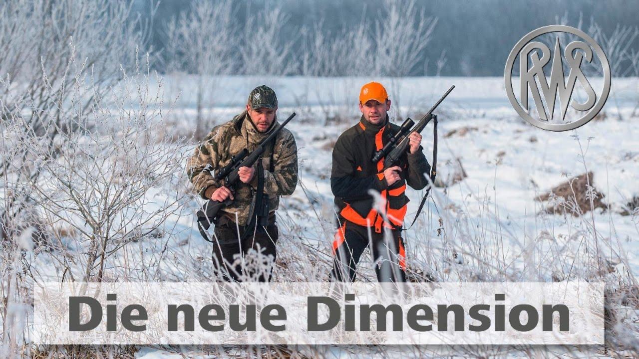 New Hunting Kit At Iwa 2017 Fieldsports Channel