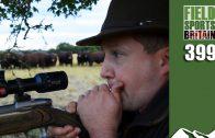 Fieldsports Britain – Lupton Life