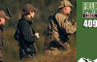 Fieldsports Britain – Scotland