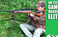 On Test: Gamo Maxxim Elite
