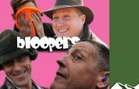 Bloopers 2017