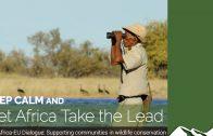 e432-africa-leads