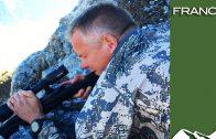 On Test: Franchi Horizon rifle
