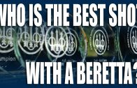 Beretta World – Claysports, episode 3