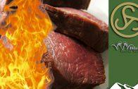 e443-venison-steak